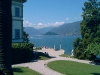 Villa Bellagio - Lac de Côme